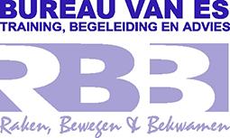 Bureau van Es ~ RB&B